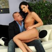 euro-anal-porn-bailee