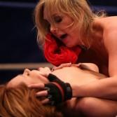 euro-lesbian-fight-porn-nikita-tanya-tate