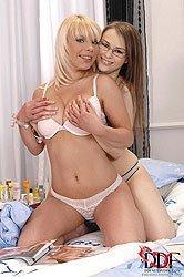 euro-lesbian-pornstars-beata-undine-lily
