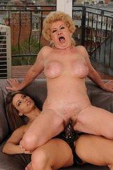 euro-mature-lesbian-babes-effie-catwoman