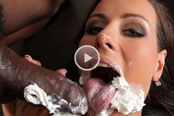 Free euro blowjob porn