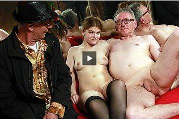 Free euro amateur porn