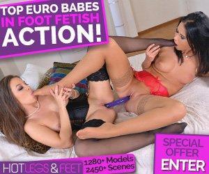 Free euro porn